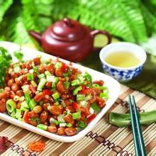 5分钟减肥快手菜,真正的米饭杀手,简单美味吃不胖的家常菜谱