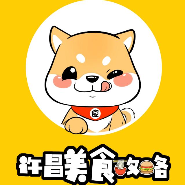 别还有,许昌学院这28教程吃,有你有我流泪长胖的青春程序java岁月视频简单家小图片