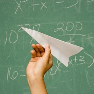 """2019高考""""滑檔""""現象嚴重,本科錄取率創新低,原因何在?很現實"""