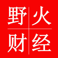 """网游抢下头功,腾讯Q1收入超百度全年,超车阿里再夺""""股王""""?"""