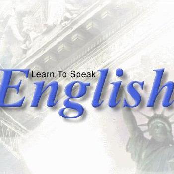 少儿英语学习启蒙�� 从英语亲子阅读开始!
