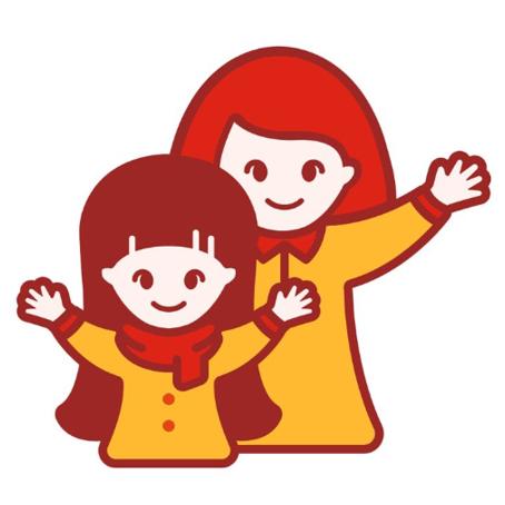 邪恶漫画之家庭教师原网高清_萌萌妈目前在管理孩子时遇到的最大难题就是家庭内部规则进行不下去