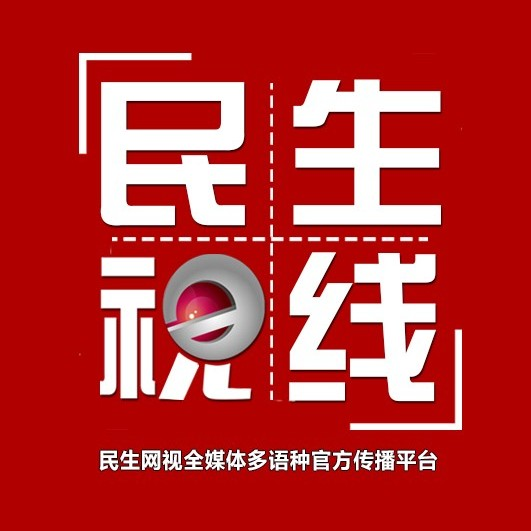 中国梦作文400