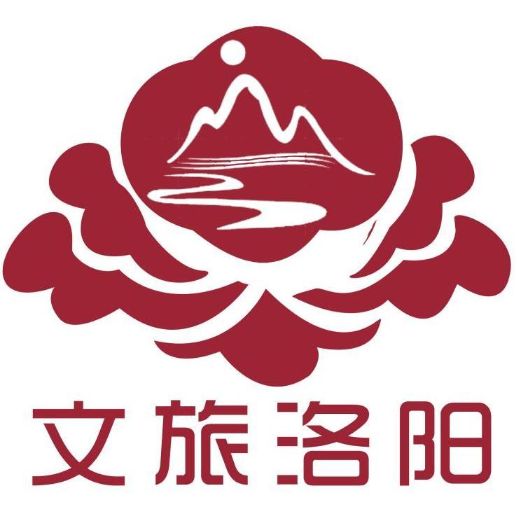 非遺洛陽|中國唐代優秀的文化遺產之一唐三彩