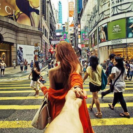 http://www.weixinrensheng.com/meishi/2788410.html
