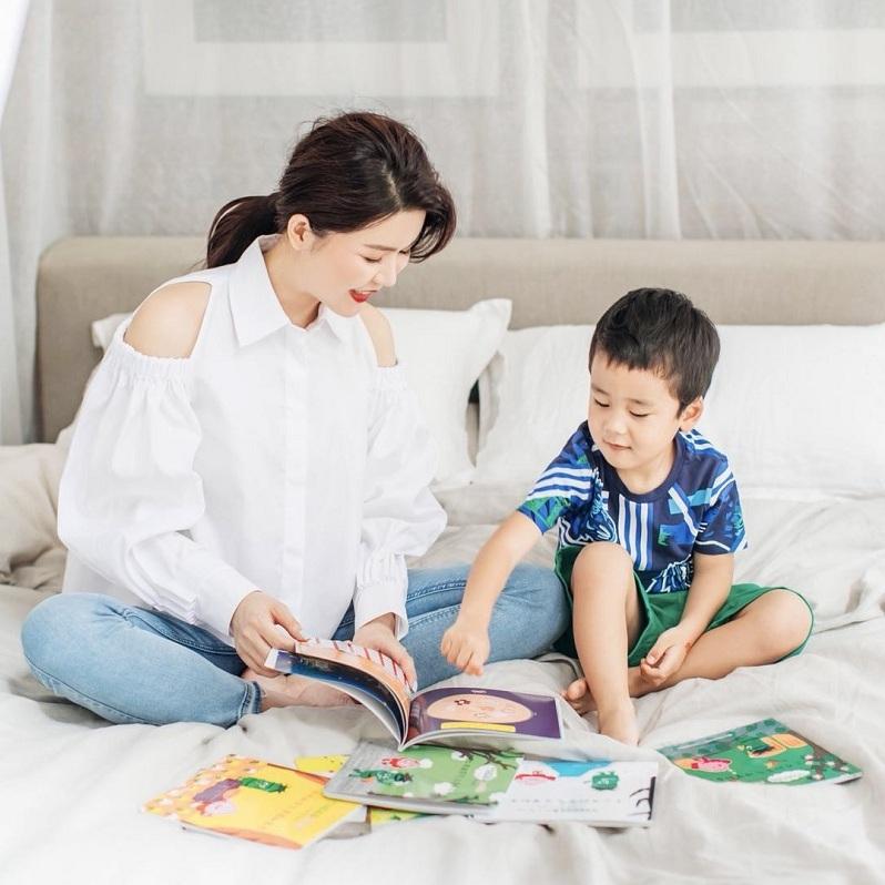 """2019年度最无厘头的少儿教育——""""量子波动速读""""背后,多少焦虑的父母被忽悠"""