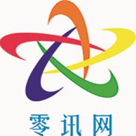 重庆市教育新闻研究会召开会长办公会