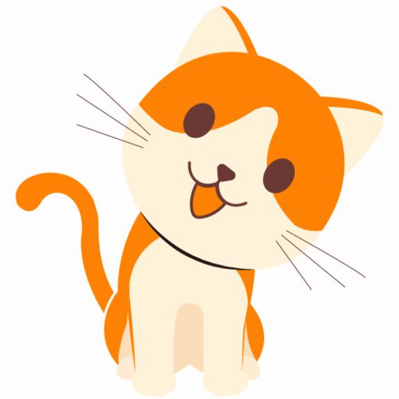 限时福利   有了它,从此爱上猫踩脸的感觉!