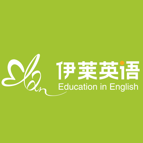 学好少儿英语,听说能力的培养很重要