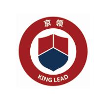 南京外國語學校國際課程2020年招生簡章發布
