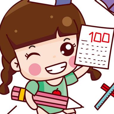 小学英语,巧背单词,每天学一点点