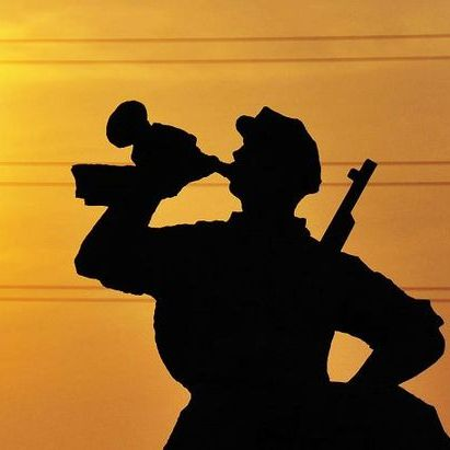 波蘭工人意外發現二戰德軍步槍,實為現代步槍開山之作