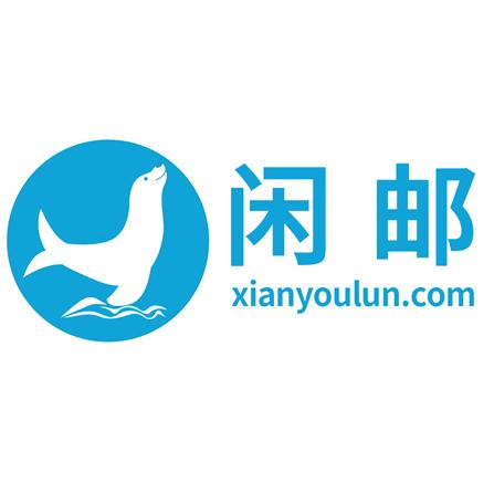 中国梦海蓝天成酒52度