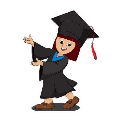 獵鷹521告訴你,2020年MBA提面評分6大標準