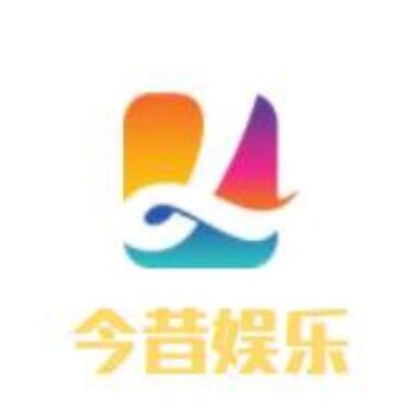 巩皇18次出征戛纳电影节��新作合作关晓彤演郎平��