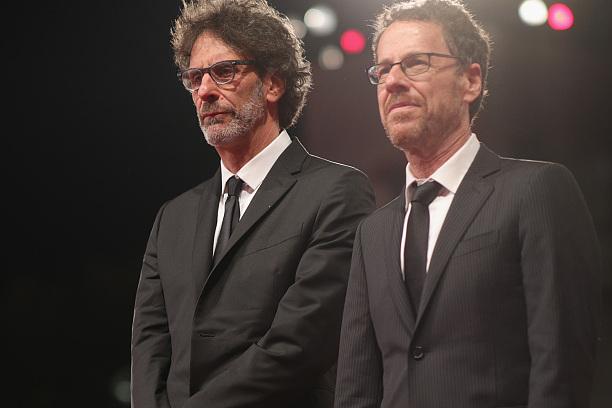 外媒评《巴斯特-斯克鲁格斯的兄弟》:科恩电影的a兄弟之作黎颜歌谣图片