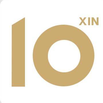2020年哈尔滨师范大学成人高考招生简章