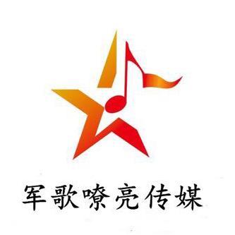 《梦圆中华》,《老百姓的中国梦》,《梦想颂》,《祖国颂》,《天津