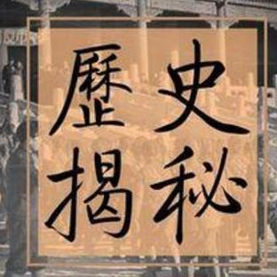 李白和苏轼��到底谁更适合第一旷世奇才?