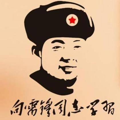 中国梦白酒52度绵柔型