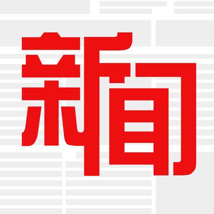 中国梦M50 52