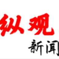 """西峽縣石界河鎮:奏唱""""新時代農民學生""""進行曲"""