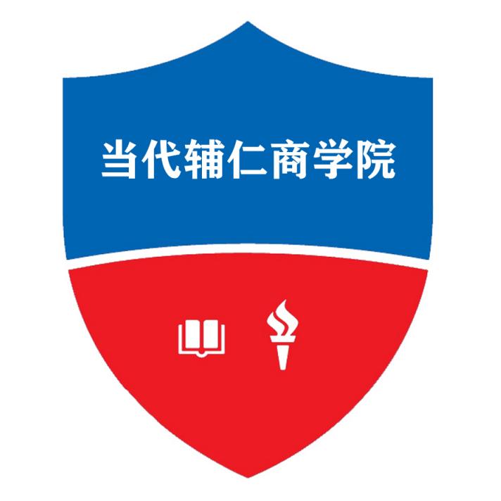 生活在北京一直落不了北京戶口,過來人孩子上學都是怎么解決的?