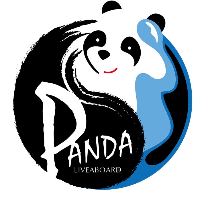 抖��il�f_panda十二时辰,每天都在精彩上演