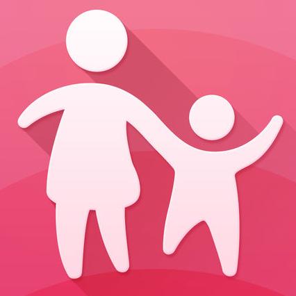 6个月婴儿患白血病,可能和妈妈孕期犯的3个错误有关,孕妇要当心
