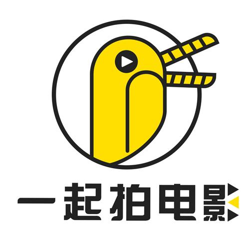 中国电影的流言场:拜托,就别添乱了