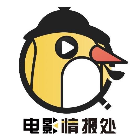 """""""抄襲""""泛濫的香港娛樂產業"""