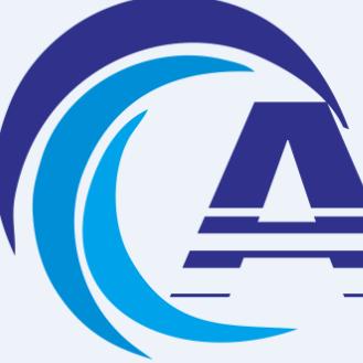 2020安徽农博会全面升级,提升,打造全新中部农资贸易平台 ★鼓励
