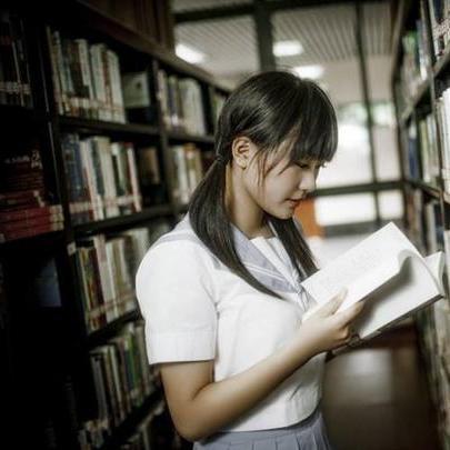 為什么孩子上高中后成績普遍下降很多?是家長還是老師的問題