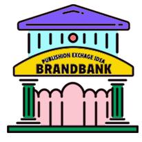 买BranD送BranD丨做?#21448;�G?#24320;心最重要