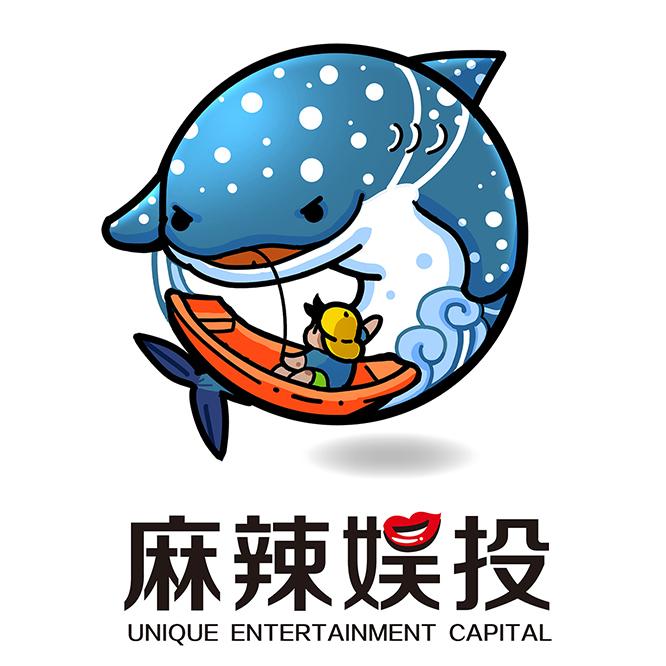 中國文物交流中心攜博物館聯合體,首次登陸亞洲最大授權展