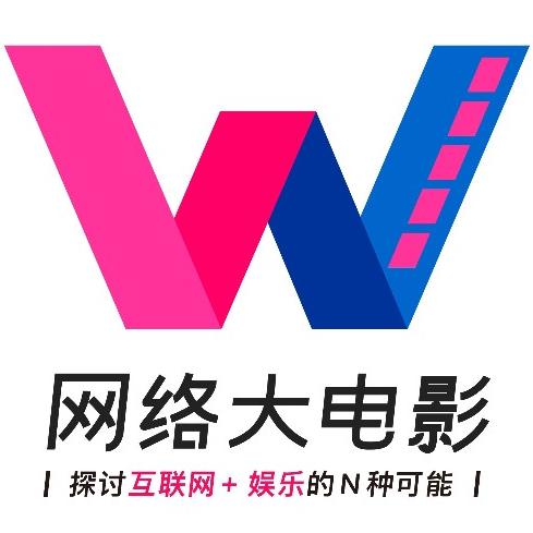 """《刀背藏身》被曝撤檔,?徐浩峰不再""""日后痛罵""""?"""