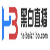 黑白直播:英雄联盟LCK联赛AFSvsDRX免费直播预告
