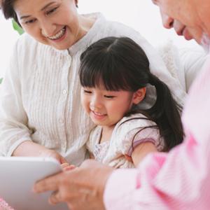 幼儿园老师��为什么孩子只听老师话��大部分?#25913;?#20570;不到这2点