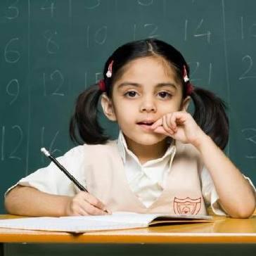 教育不了的孩子£¬只有不会教育的?#25913;¸¡£¸改父?#22914;何做£¿
