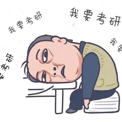 皇上情色囹�a_