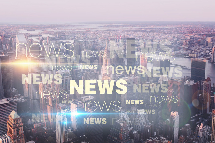 新资讯_牛津大学降标准?5分钟带你了解全球留学新资讯