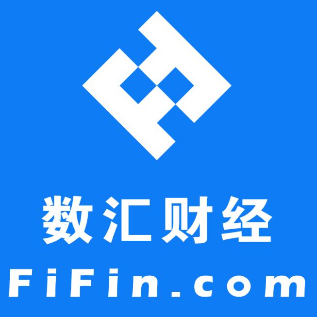 2019首届金融投资者教育大会圆满落幕��