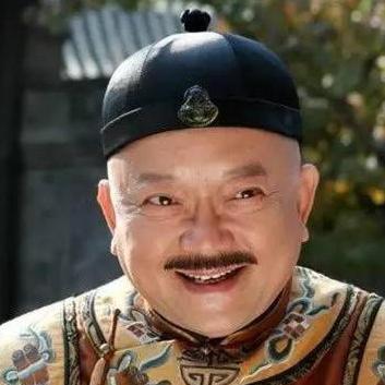 水滸傳中,燕青明知管家和賈氏有私情,為何不早點告訴盧俊義?