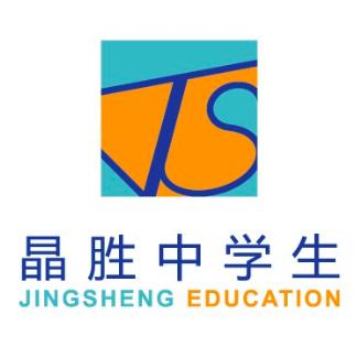 明日中考开考,安徽省教育厅发布紧急通知
