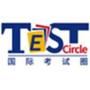 GMAT发布大量7月以后考位,线上考试二次,可择优送分!