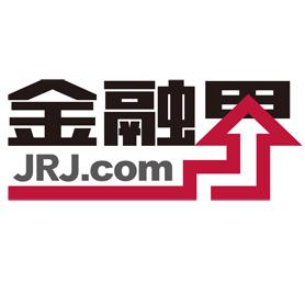 湖畔大学六届名单:傅盛、王小川等入选(附全名单)