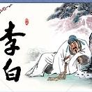 孫悟空師承菩提老祖,卻一直不知其身份來歷,事實上早已告訴他!