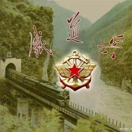 中国梦宣传画含义