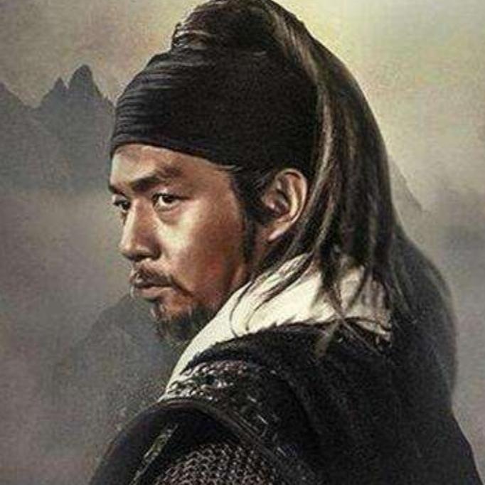 后漢國母李氏:搶來的妻子,賢惠的皇后,卻沒能管住自己的兒子