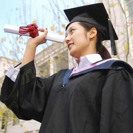 """那些""""同名不同命""""的中國大學,你有了解嗎?"""
